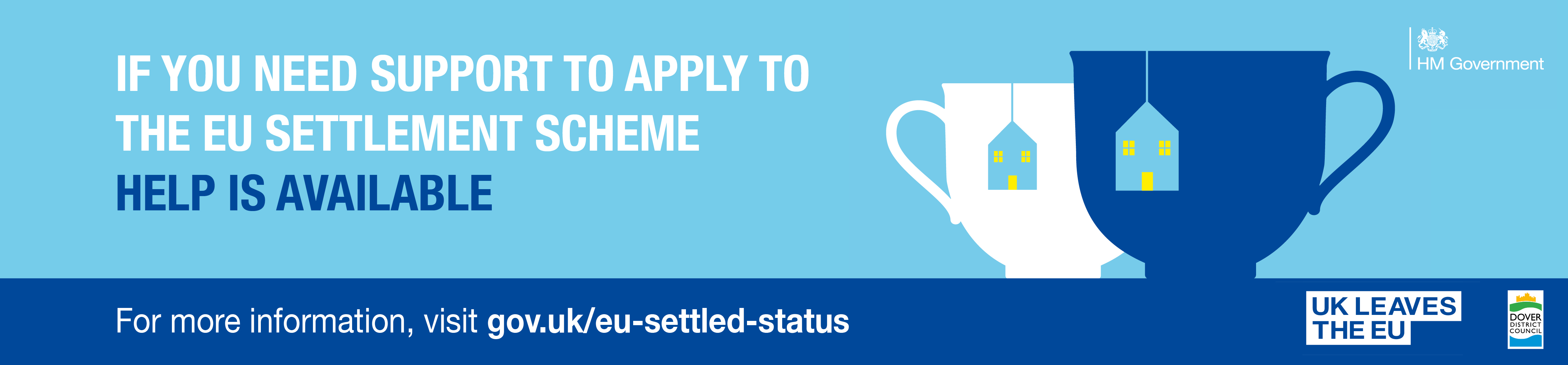 EU Settlement banner FINAL - DDC website Jan 20