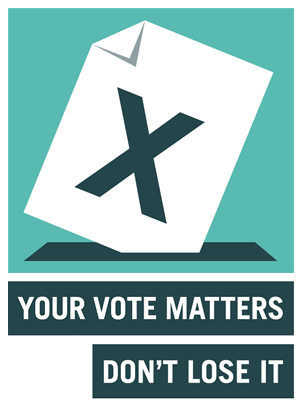 Image result for register to vote uk