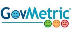 Image result for govmetric logo