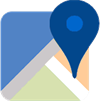 map icon2