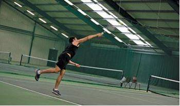 Deal-Indoor-Tennis