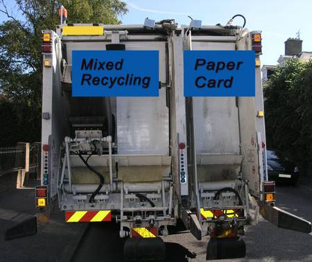 Recycling-lorry-1