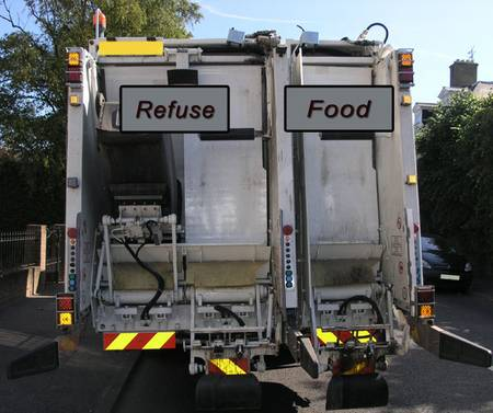 recycling-lorry-4