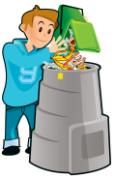 boy_with_compost_bin