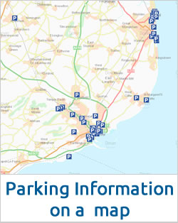 parking map thumb2